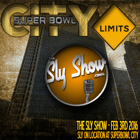 superbowlcitylimits