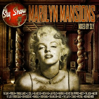 marilynmansions