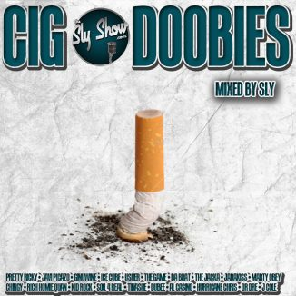 cigdoobies