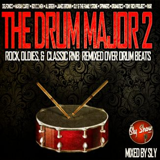 thedrummajor2