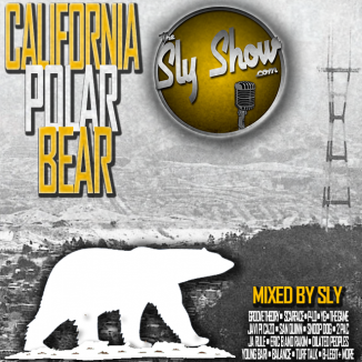 californiapolarbear