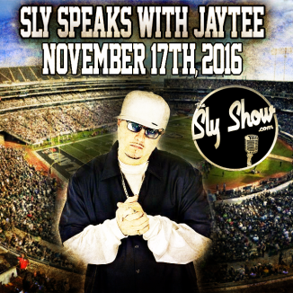 sly_speaks_with_jaytee_11_17_16