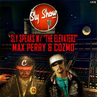 sly_speaks_with_max_cozmo_11_08_16