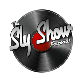 theslyshowrecords