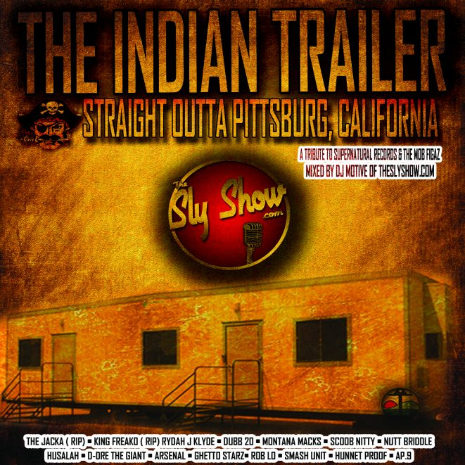 indian_trailer_re_release