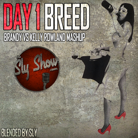 day1breed