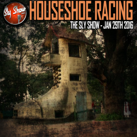 houseshoesracing