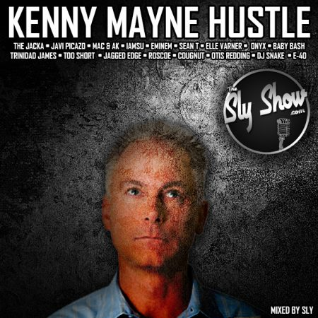 kennymaynehustle