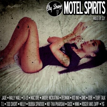 motelspirits