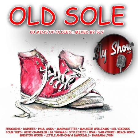oldsole
