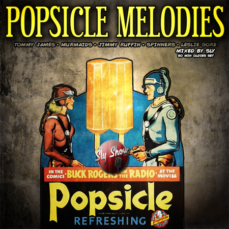 popsiclemelodies