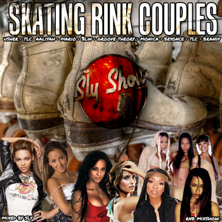 skatingrinkcouples